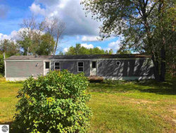 Photo of 3075 Sigma Road, Kalkaska, MI 49646 (MLS # 1867500)
