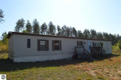 Photo of 226 NE Little Lane, Kalkaska, MI 49646 (MLS # 1867591)