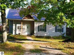 Photo of 409 Walnut, Kalkaska, MI 49646 (MLS # 1868020)