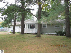Photo of 940 Katinka Drive, Kalkaska, MI 49686 (MLS # 1868244)