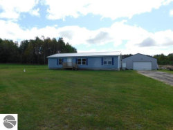 Photo of 694 Anderson Road, Kalkaska, MI 49646 (MLS # 1868295)