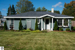Photo of 508 Lincoln Street, Kalkaska, MI 49646 (MLS # 1868352)