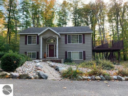 Photo of 7924 NE Oak Tree Street, Kalkaska, MI 49646 (MLS # 1868549)