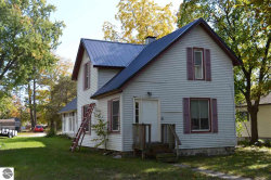 Photo of 409 S Cherry Street, Kalkaska, MI 49646 (MLS # 1868569)