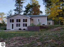 Photo of 2681 Valley Road, Nw, Kalkaska, MI 49646 (MLS # 1868626)