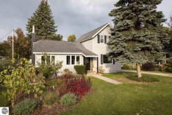 Photo of 610 Pine, Elk Rapids, MI 49629 (MLS # 1868653)
