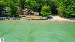 Photo of 13212 N Forest Beach Shores, Northport, MI 49670 (MLS # 1868936)