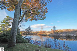 Photo of 5 Great Lakes , Unit 5, Glen Arbor, MI 49636 (MLS # 1869180)