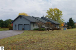 Photo of 9862 E Jade Drive, Suttons Bay, MI 49682 (MLS # 1869368)