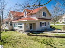 Photo of 221 W Broadway, Suttons Bay, MI 49682 (MLS # 1869906)