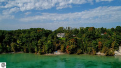 Photo of 2795 S Lee Point Road, Suttons Bay, MI 49682 (MLS # 1870669)