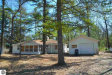 Photo of 6731 Crystal Beach Road, Rapid City, MI 49676 (MLS # 1870973)