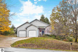 Photo of 4827 Bartlett, Williamsburg, MI 49690 (MLS # 1878230)