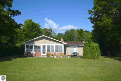 Photo of 10240 Elk Lake Trail, Williamsburg, MI 49690 (MLS # 1878364)