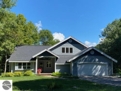 Photo of 12187 Highland View Drive, Rapid City, MI 49676 (MLS # 1879697)