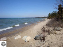 Photo of Lot 4 Wildwood Lane, Eastport, MI 49627 (MLS # 1714961)