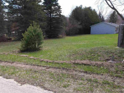 Photo of 000 Balsam, Frankfort, MI 49635 (MLS # 1783370)