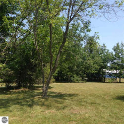 Photo of 0 S Mill Street, Leland, MI 49654 (MLS # 1789075)