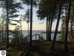 Photo of N Cathead Bay Drive, Northport, MI 49670 (MLS # 1807890)