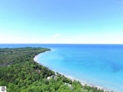 Photo of E Kinnikinick Road, Northport, MI 49670 (MLS # 1817820)