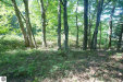 Photo of 2.5 ACRES Memory Lane, Elberta, MI 49628 (MLS # 1823609)