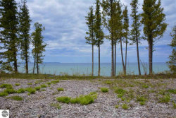 Photo of Parcel 3 N Onominese Trail, Northport, MI 49670 (MLS # 1827960)