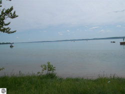 Photo of 11076 SW Torch Lake Drive, Rapid City, MI 49676 (MLS # 1829759)