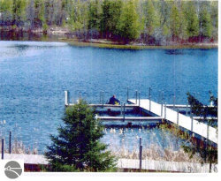 Photo of West Shore Drive, Central Lake, MI 49622 (MLS # 1833835)