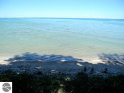 Photo of Lot 241 N Forest Beach Shores, Northport, MI 49670 (MLS # 1834746)