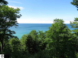 Photo of xxx E Crystal Downs Drive, Frankfort, MI 49635 (MLS # 1835350)