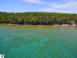 Photo of 5044 N Omena Point Road, Omena, MI 49674 (MLS # 1835774)