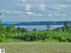 Photo of Lot 29 & 30 N Blue Water Court, Suttons Bay, MI 49682 (MLS # 1837305)