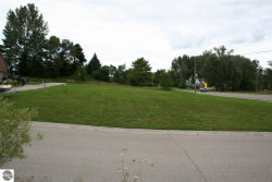 Photo of 102-106 W Summerset Court, Suttons Bay, MI 49682 (MLS # 1837659)