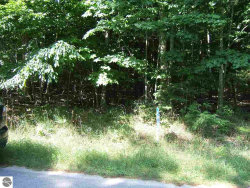 Photo of N Forest Beach Shores, Northport, MI 49670 (MLS # 1837819)