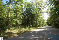 Photo of 00 S Lake Street, Glen Arbor, MI 49636 (MLS # 1838249)