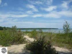 Photo of 000 N West Bayshore Drive, Suttons Bay, MI 49682 (MLS # 1839211)