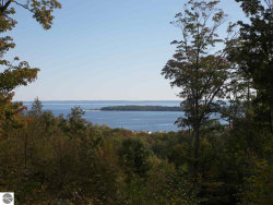 Photo of 00 W Jefferson Avenue, Suttons Bay, MI 49682 (MLS # 1841814)