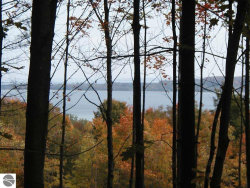 Photo of W Jefferson Avenue, Suttons Bay, MI 49682 (MLS # 1842015)
