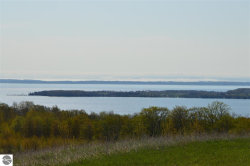 Photo of E John Michael Drive, Suttons Bay, MI 49682 (MLS # 1846518)