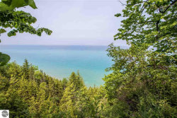 Photo of Lot 14 Onominese Trail, Northport, MI 49670 (MLS # 1847988)