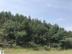 Photo of Orchard Hill Road, Bellaire, MI 49615 (MLS # 1851622)