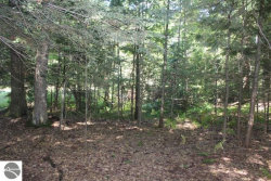 Photo of Lot 82 Knollwood, Northport, MI 49670 (MLS # 1852238)