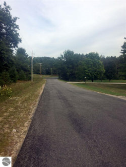 Photo of Orchard Hill Road, Bellaire, MI 49615 (MLS # 1852656)