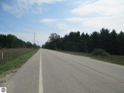 Photo of Plum Valley Road, Alden, MI 49612 (MLS # 1853080)