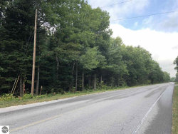 Photo of 0000 Indian Hill Road, Honor, MI 49640 (MLS # 1853866)