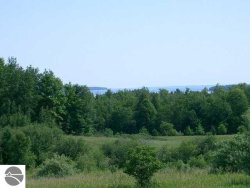 Photo of 00 E Easling Drive, Suttons Bay, MI 49682 (MLS # 1855338)