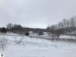 Photo of Parcel E Peterson Road, Northport, MI 49670 (MLS # 1856140)