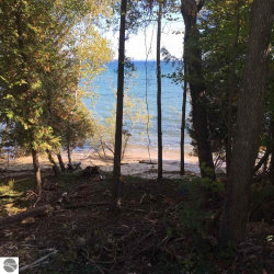 Photo of Lot 30 S Shore, Northport, MI 49670 (MLS # 1856234)