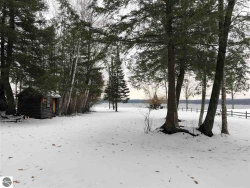 Photo of 10864 Puryear Drive, Interlochen, MI 49643 (MLS # 1856315)