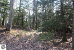 Photo of N Forest Knoll, Northport, MI 49670 (MLS # 1856564)